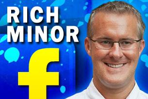 98Q_Rich_Minor_Facebook
